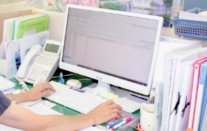 補助金の申請事例・IT導入補助金①